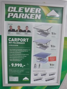 Carport_04