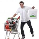 Einzelhandelskaufmann