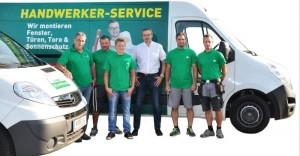 Team_Handwerkerservice_bearbeitet