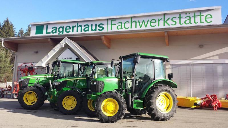 Unser Lagerhaus_Technik