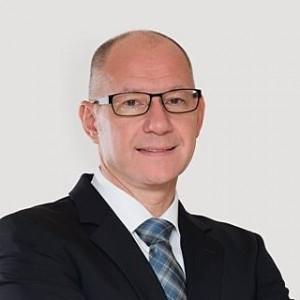 Arnulf Dörfler