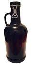 2-Liter-Flasche