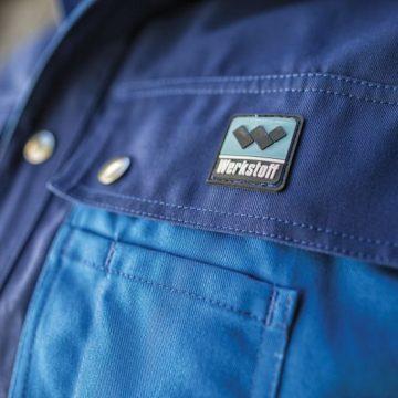 Werkzeug zum Anziehen – Unser Lagerhaus Werkstoff