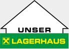 Lagerhaus Blog