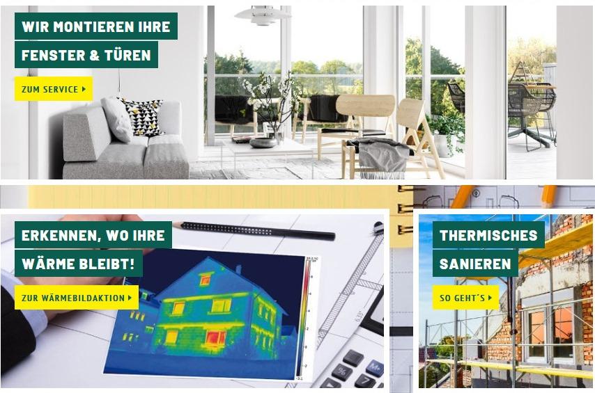 Lagerhäuser Mit Neuer Online Welt Lagerhaus Blog