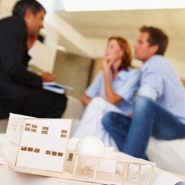 Bauen und Renovieren mit Lagerhaus