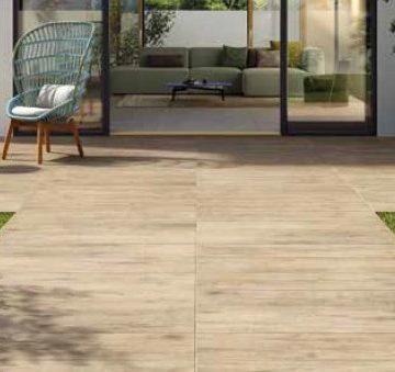 Kreative Außengestaltung für Ihre Terrasse