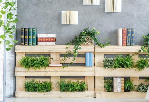 Lagerhaus sucht innovative Produktideen