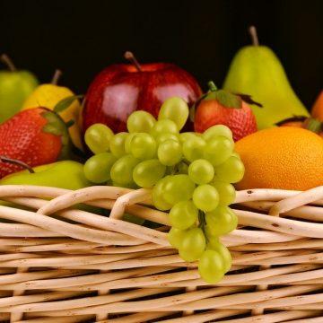 Früchte & Gemüse veredeln und haltbarmachen