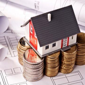 Tipps zur richtigen Baukostenfinanzierung