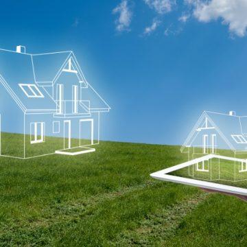 Der richtige Baugrund für Ihr Eigenheim